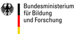 copy2_of_bmbf_logo_150.png